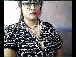 Webcams Voyeur Videos