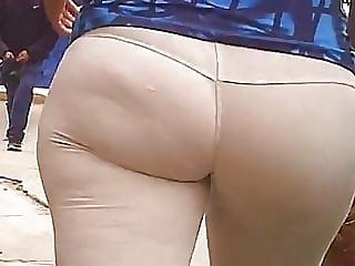 BDSM Voyeur Videos
