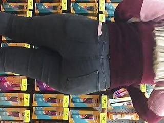 Ass Voyeur Videos