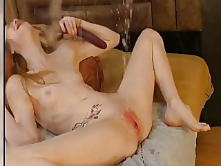 Orgasm Voyeur Videos