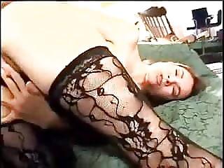 Women Voyeur Videos