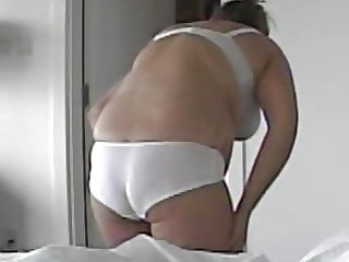 Mom Voyeur Videos