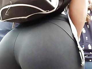 Latina Voyeur Videos