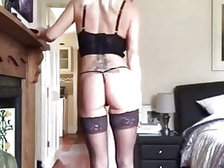 Bedroom Voyeur Videos
