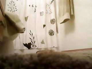 Mom Voyeur Videos