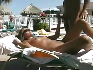 Beach Voyeur Videos