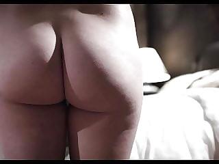 Blowjob Voyeur Videos