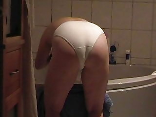 Bathroom Voyeur Videos