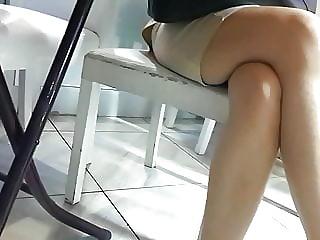 Girlfriend Voyeur Videos