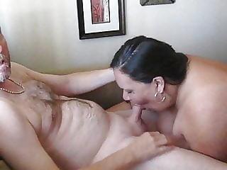 Cuckold Voyeur Videos
