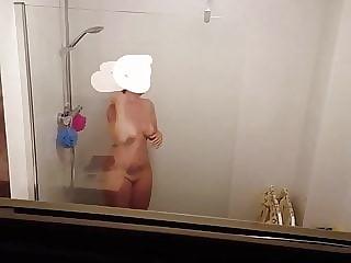 Dutch Voyeur Videos