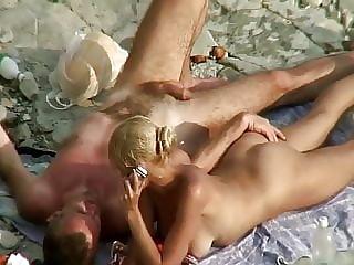 Nudist Voyeur Videos
