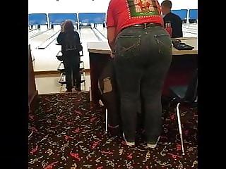 Wife Voyeur Videos