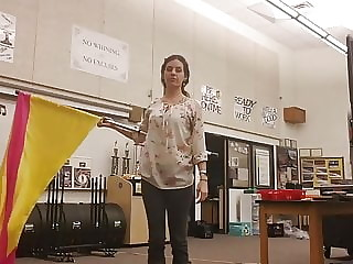Teacher Voyeur Videos