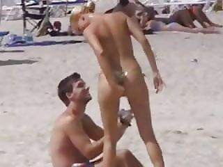 Bikini Voyeur Videos