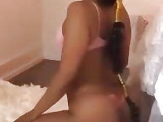 Bedroom Voyeur Videos
