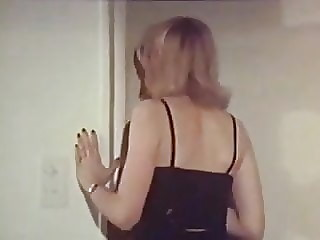 Blowjob Voyeur Videos