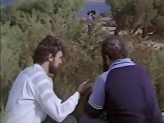 Vintage Voyeur Videos