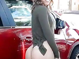 Street Voyeur Videos