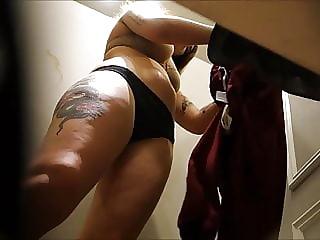 Strip Voyeur Videos