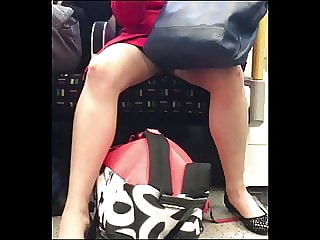 Oops Voyeur Videos