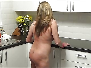 Wife Voyeur Videos