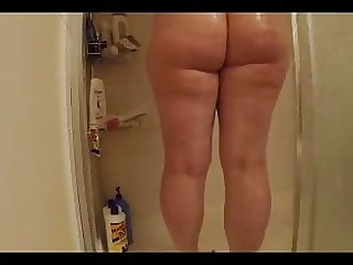 Shower Voyeur Videos