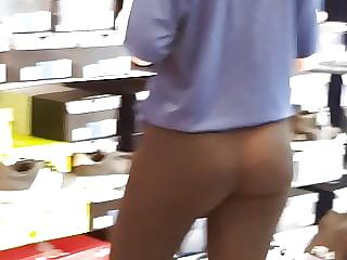 Sexy Voyeur Videos