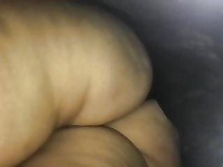 Upskirt Voyeur Videos