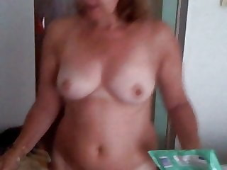 Nipples Voyeur Videos