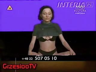 MILF Voyeur Videos