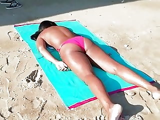 Flashing Voyeur Videos