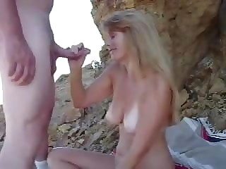 Hot Voyeur Videos