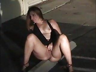 Drunk Voyeur Videos