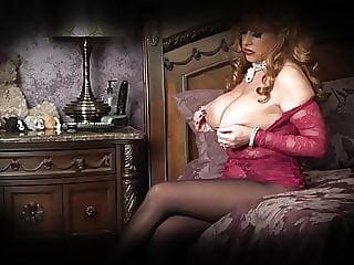 Big Tits Voyeur Videos